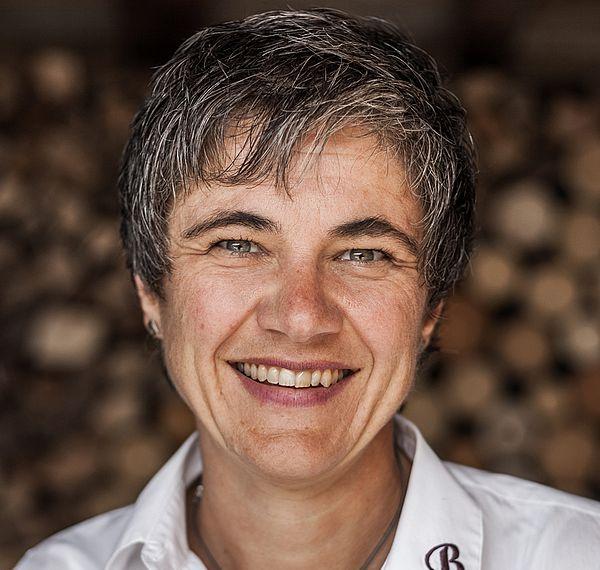 Sibylle Schmidmeister