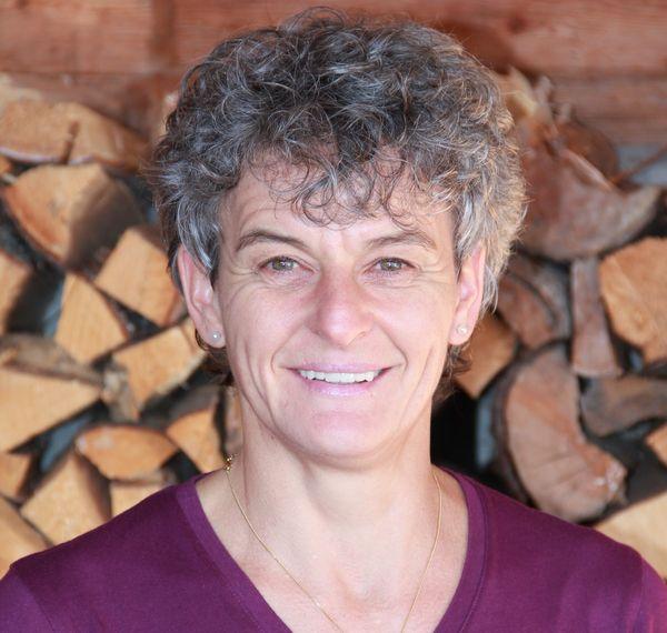 Rita Dobler